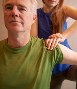 The Oak City Chiropractic Approach