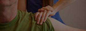 Oak City Chiropractic Active Release Technique