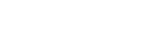 Oak City Chiropractic