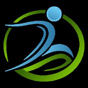 Oak City Chiropractic Site Icon