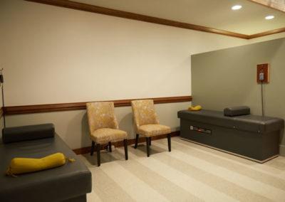 oak city chiropractic massage tables