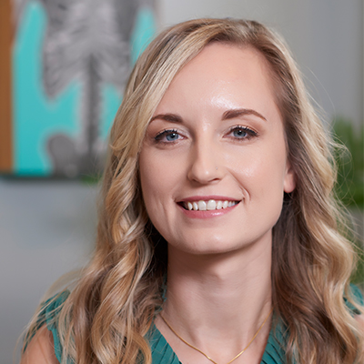 Dr. Jessica Fay - Oak City Chiropractic