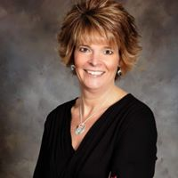 Kathy Dirago - Oak City Chiropractic